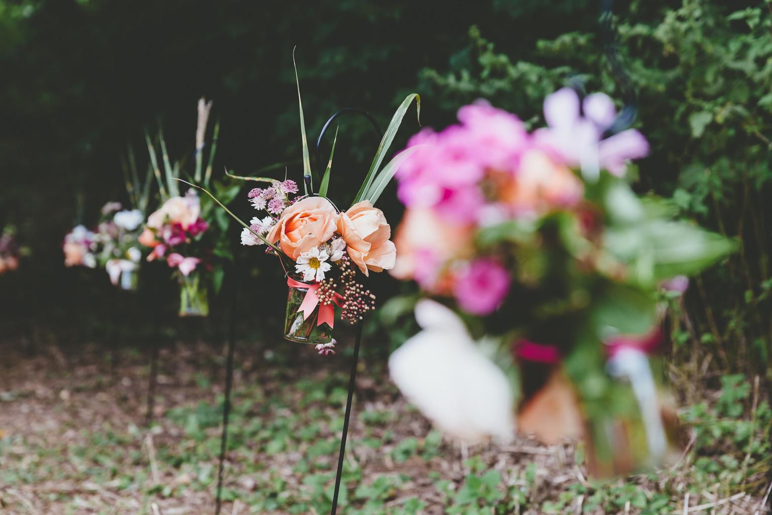 Festival-wedding-photography-00003