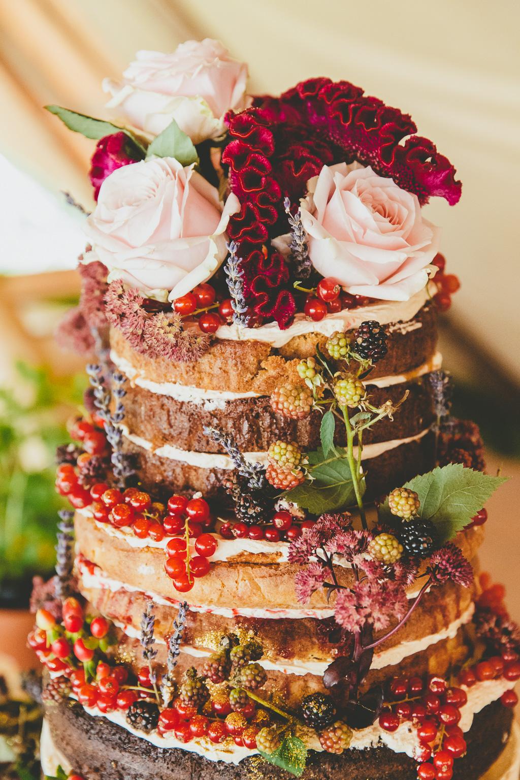 Festival-wedding-photography-00004