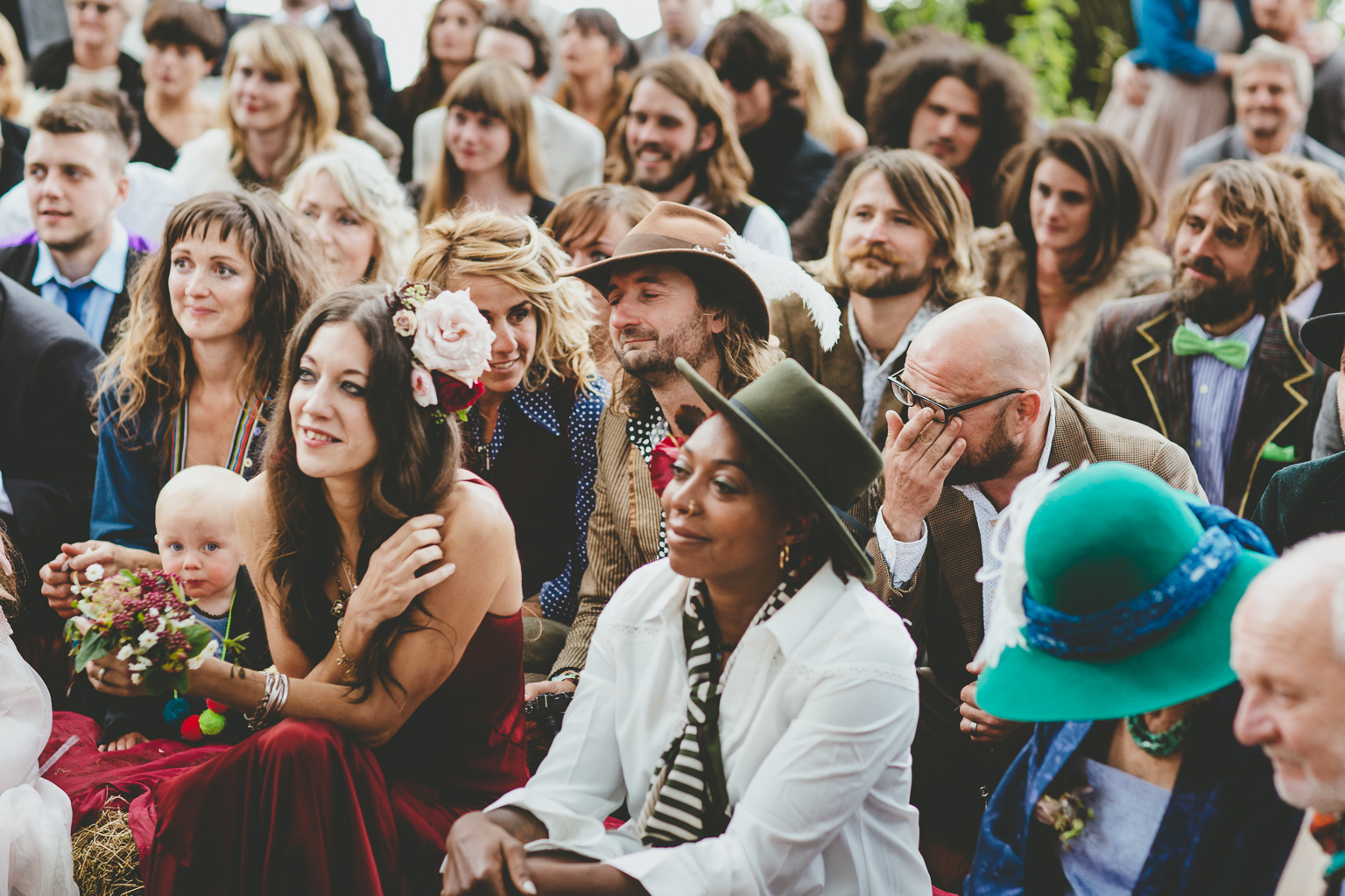 Festival-wedding-photography-00006