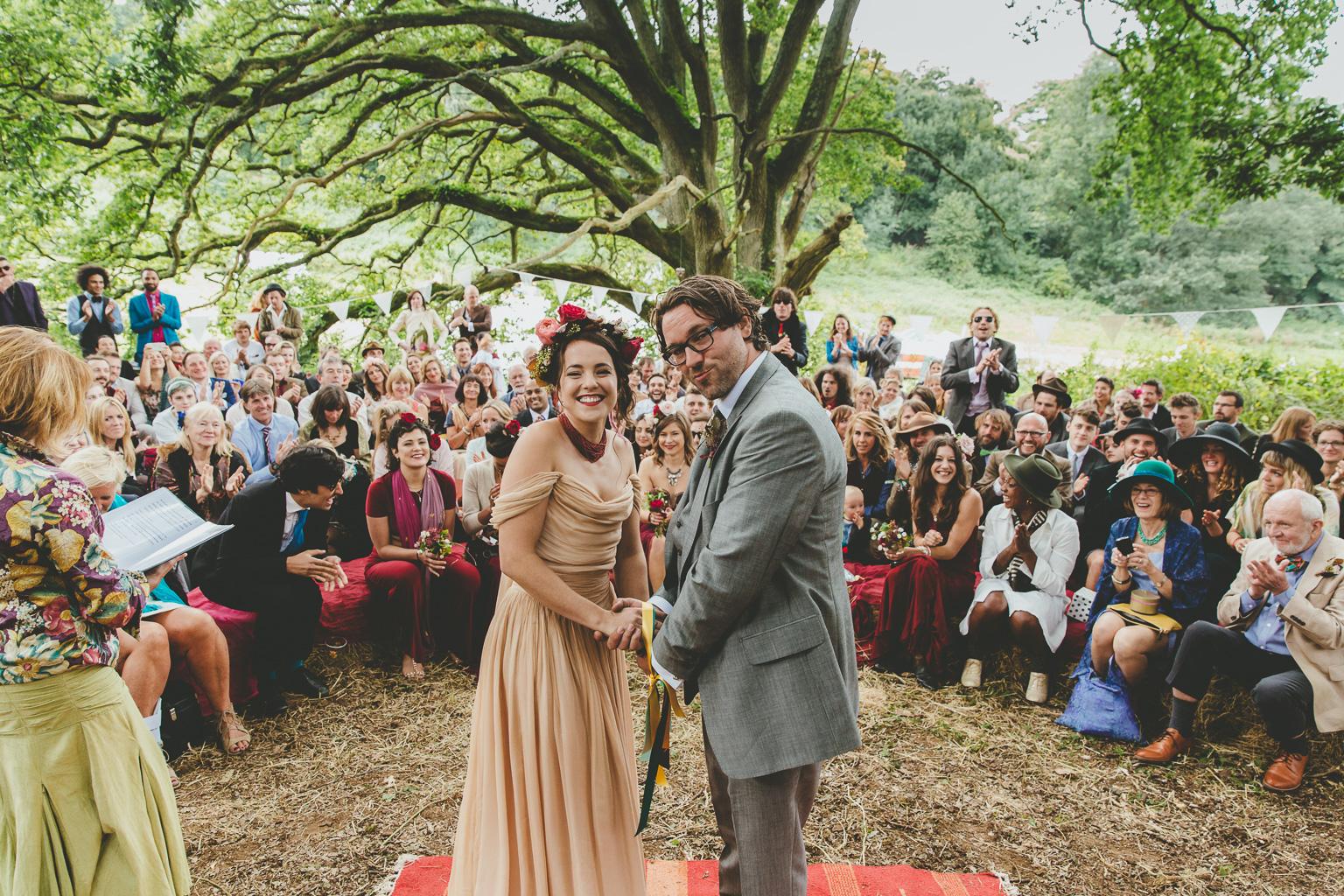 Festival-wedding-photography-00007