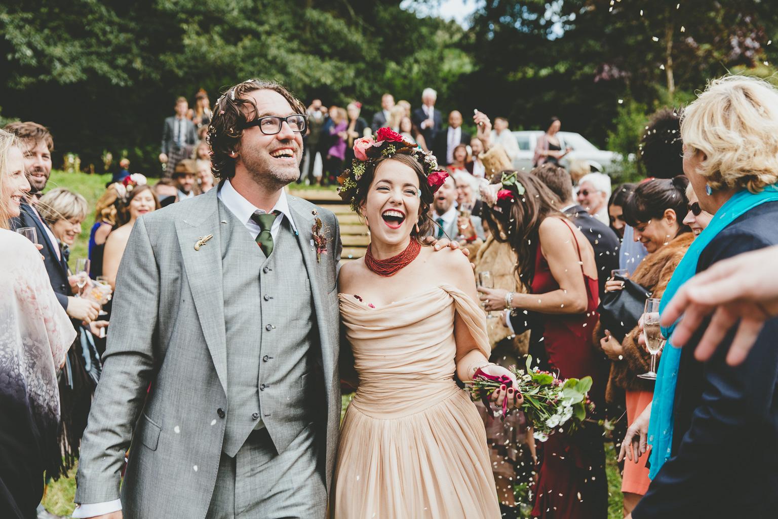 Festival-wedding-photography-00008