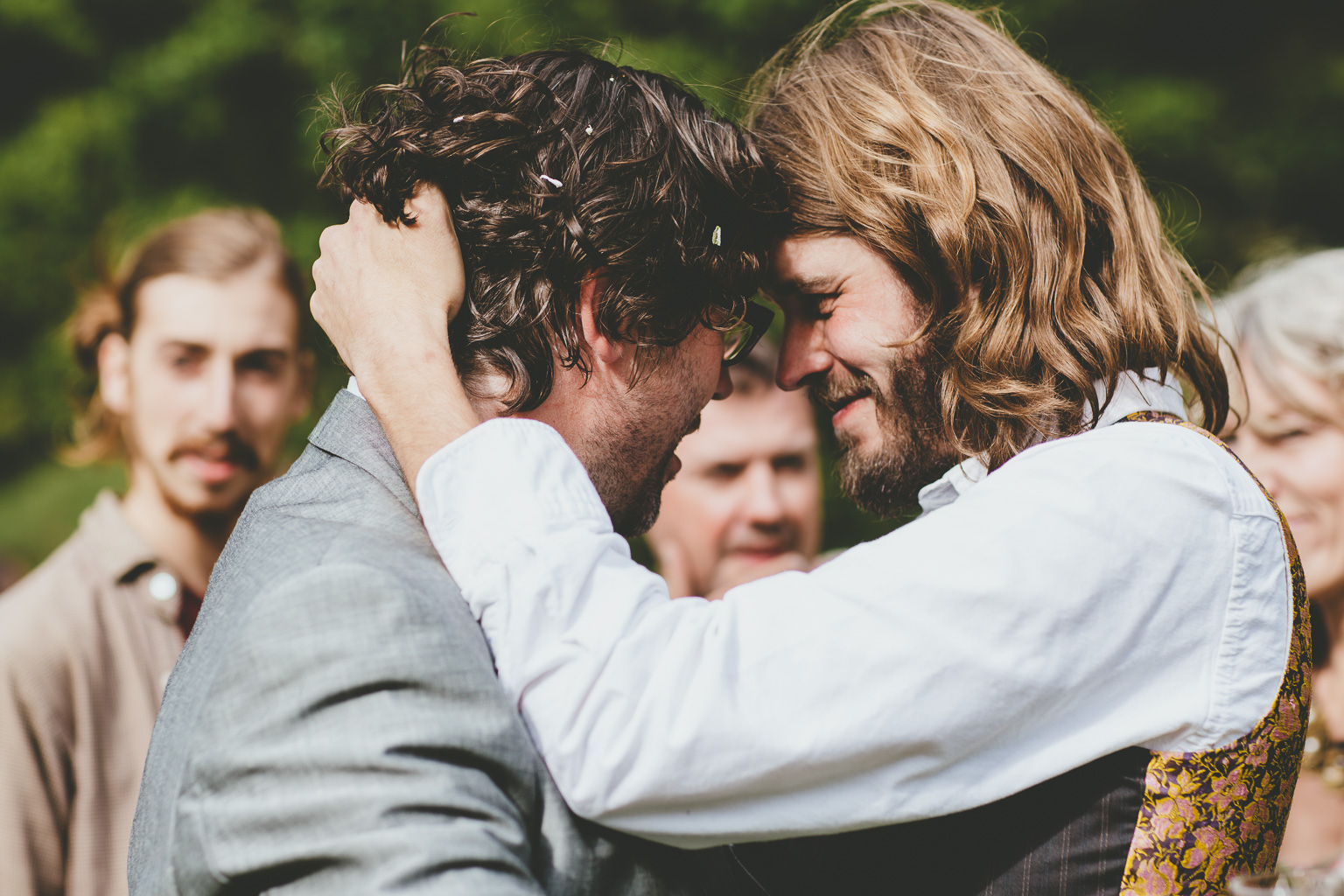 Festival-wedding-photography-00009