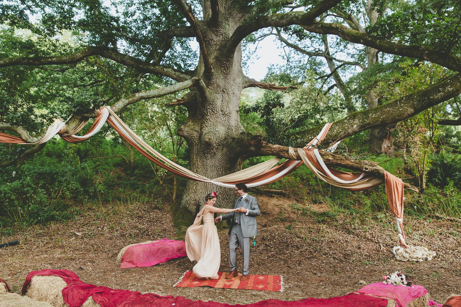 Festival-wedding-photography-00010