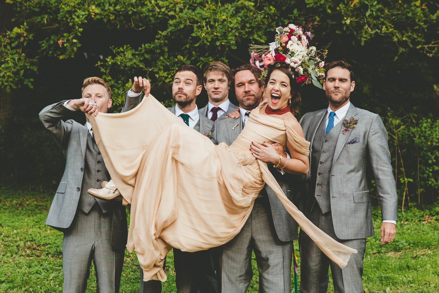 Festival-wedding-photography-00011