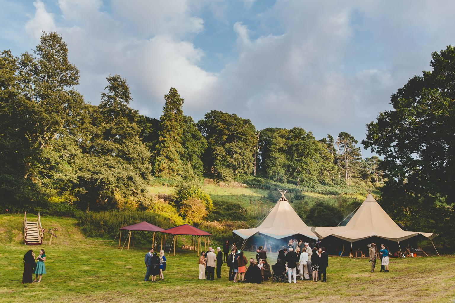 Festival-wedding-photography-00013