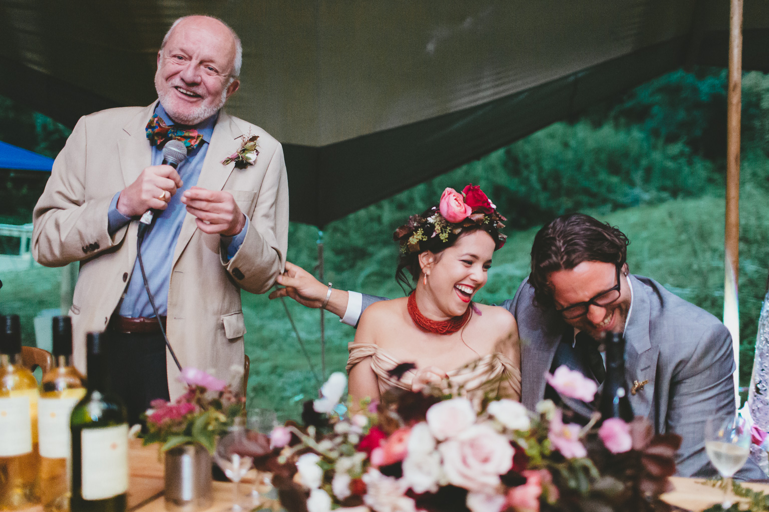 Festival-wedding-photography-00014