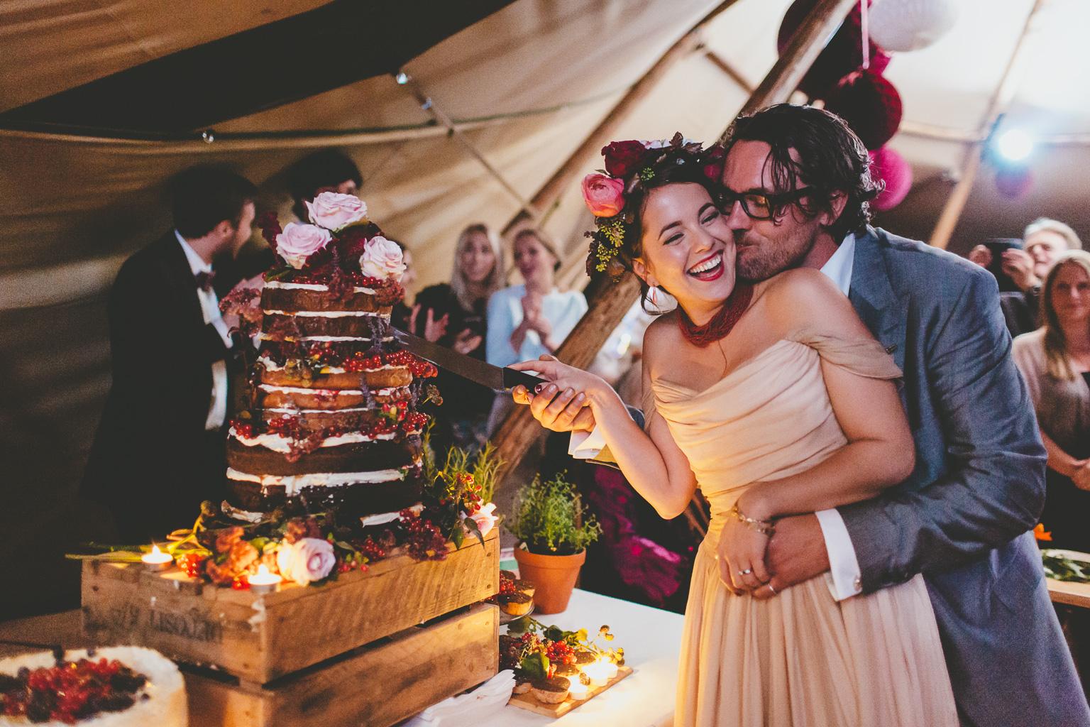 Festival-wedding-photography-00015