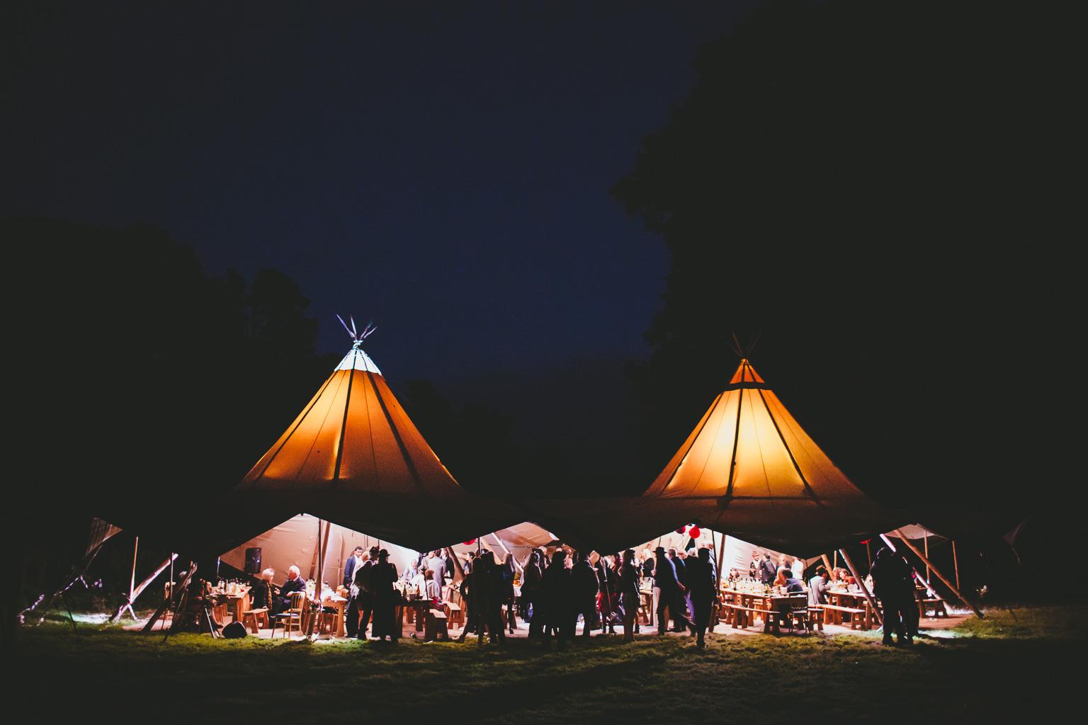 Festival-wedding-photography-00016