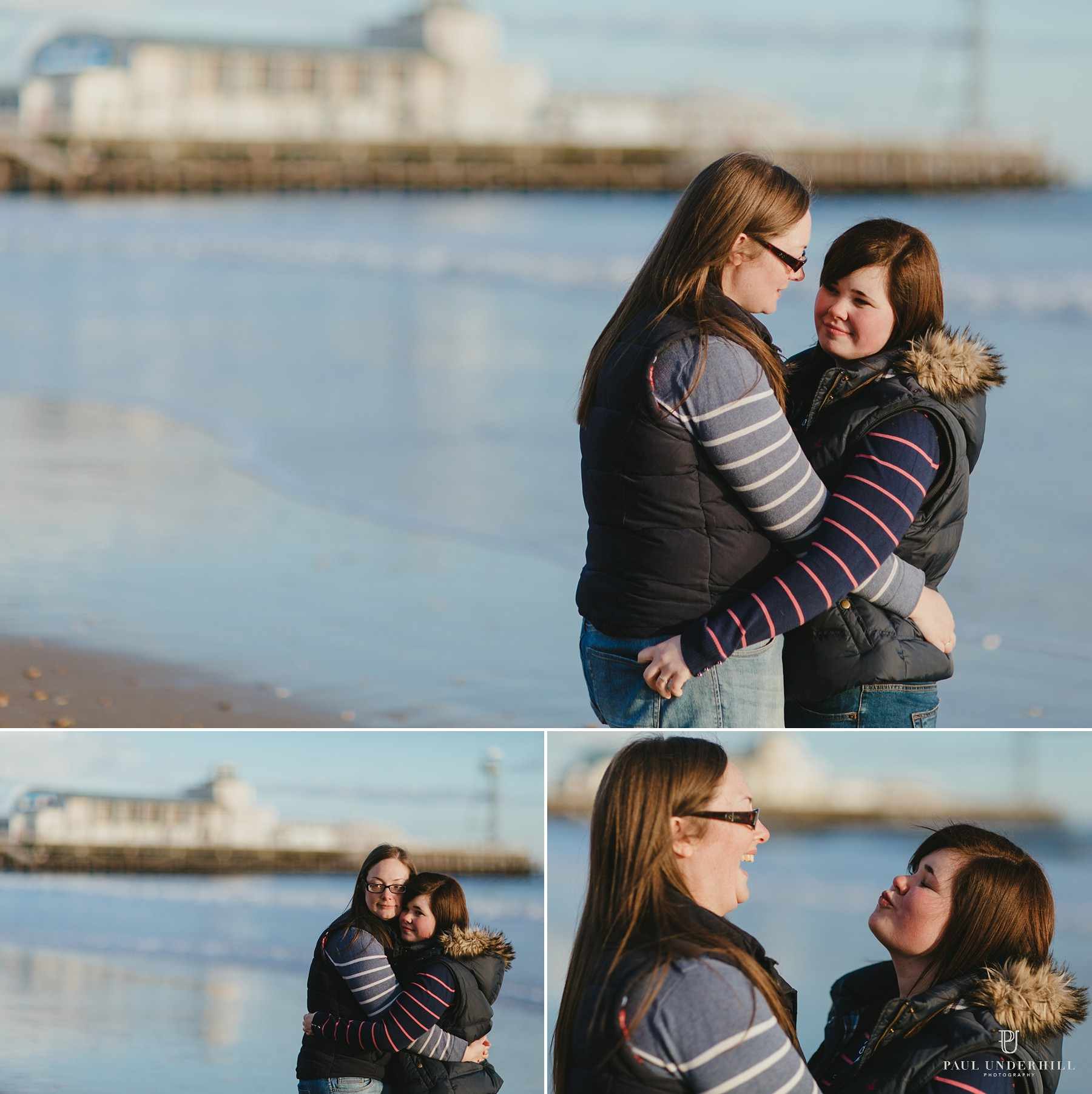 Gay photographers in Bournemouth