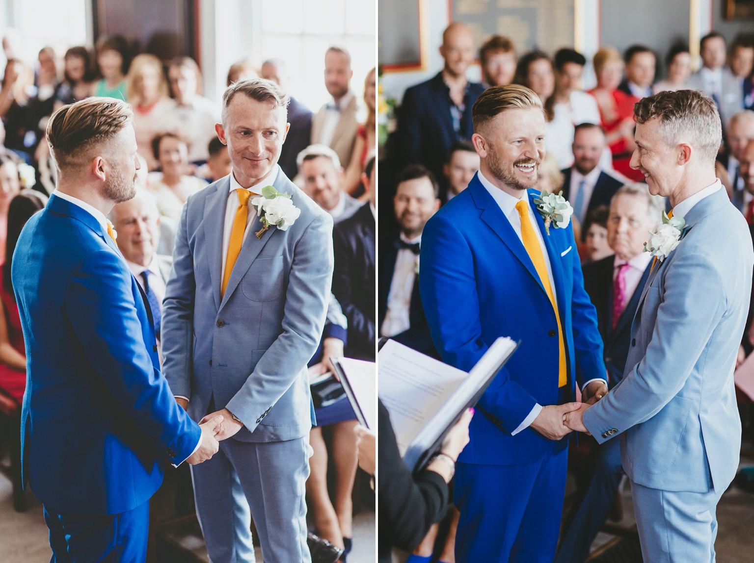 Gay-wedding-photographers