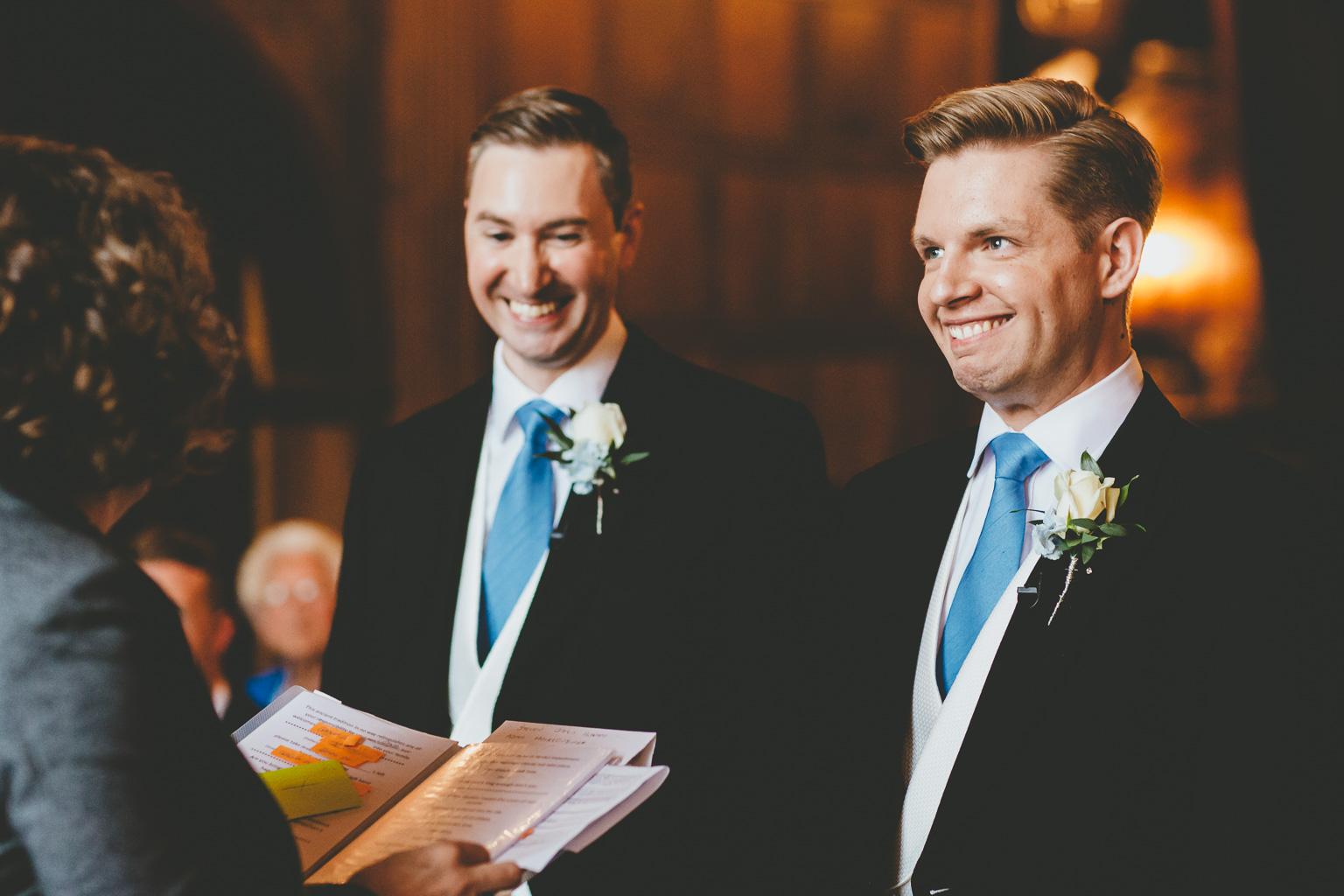 Gay-wedding-photography-00002