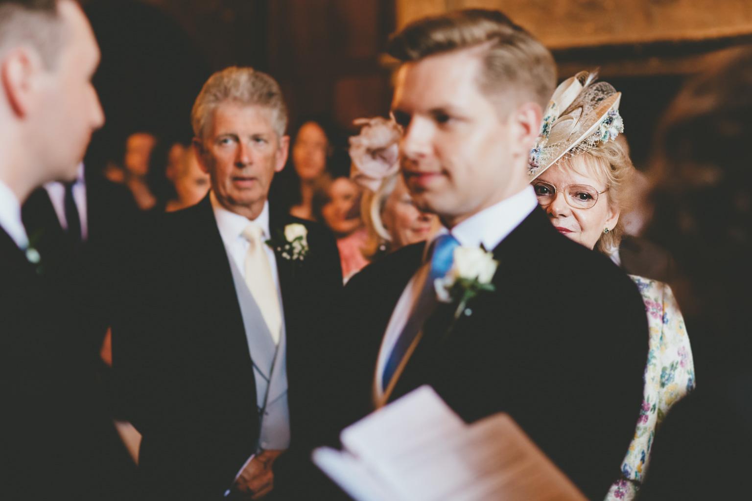 Gay-wedding-photography-00003