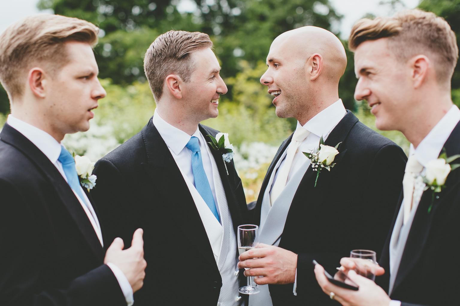 Gay-wedding-photography-00004