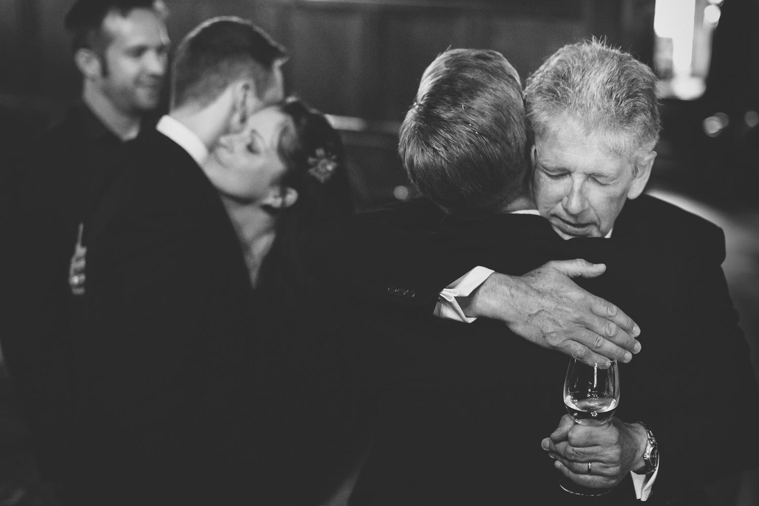 Gay-wedding-photography-00005