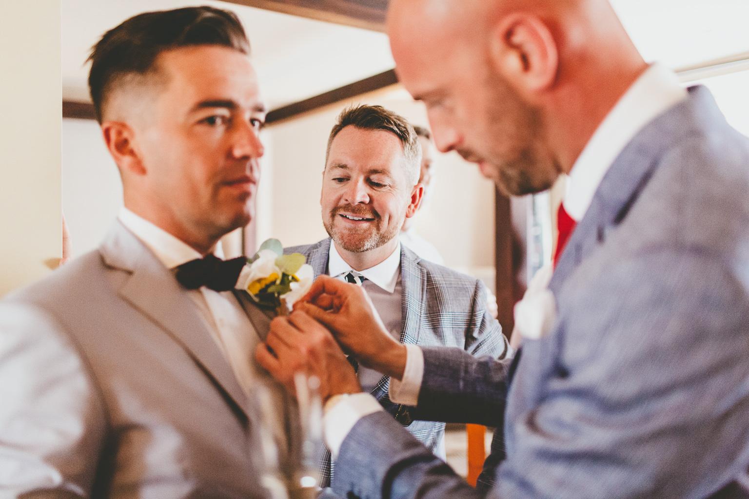 Gay-wedding-photography-00009