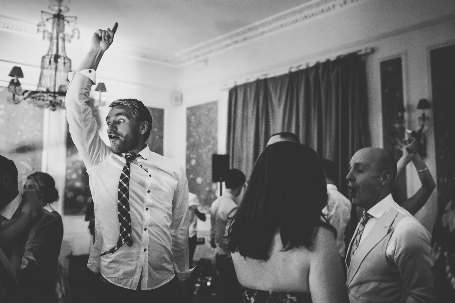 Gay-wedding-photography-00012