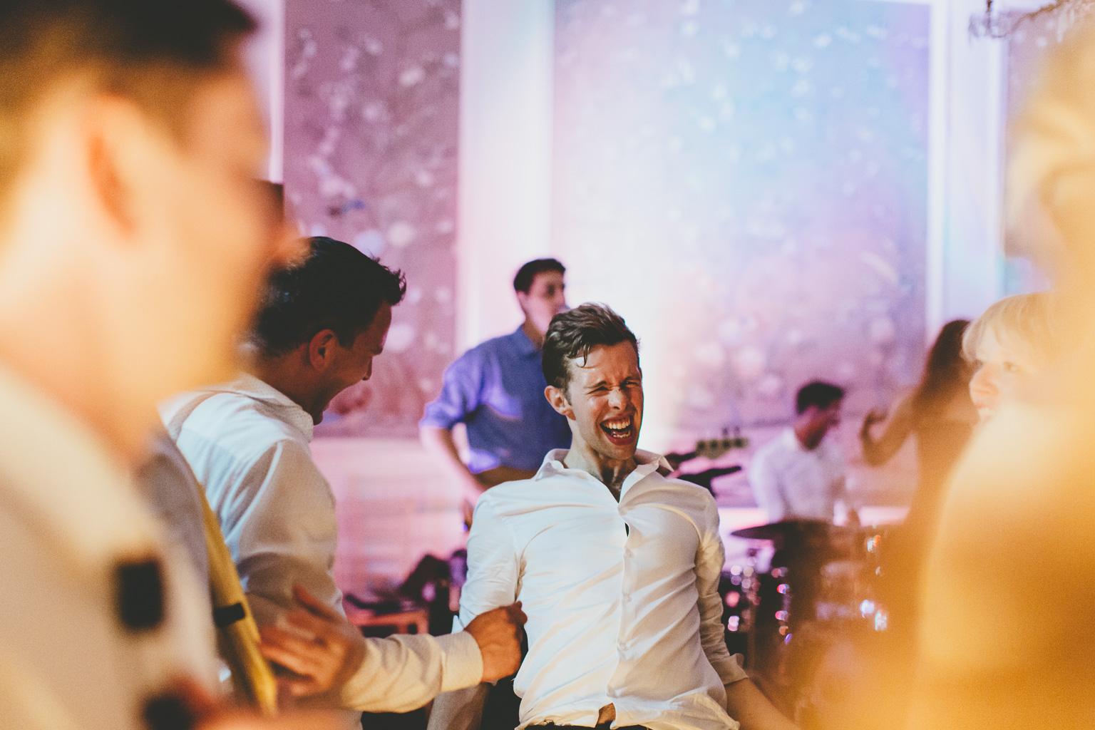 Gay-wedding-photography-00013