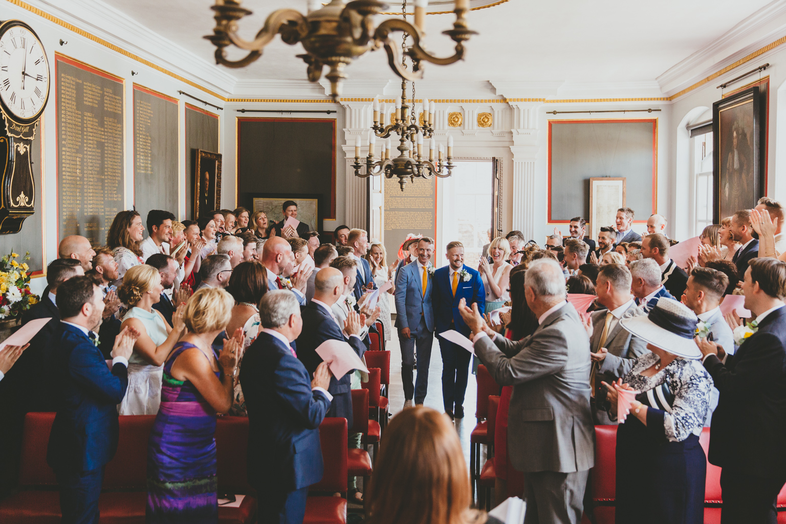 Gay-wedding-photography-London-00001
