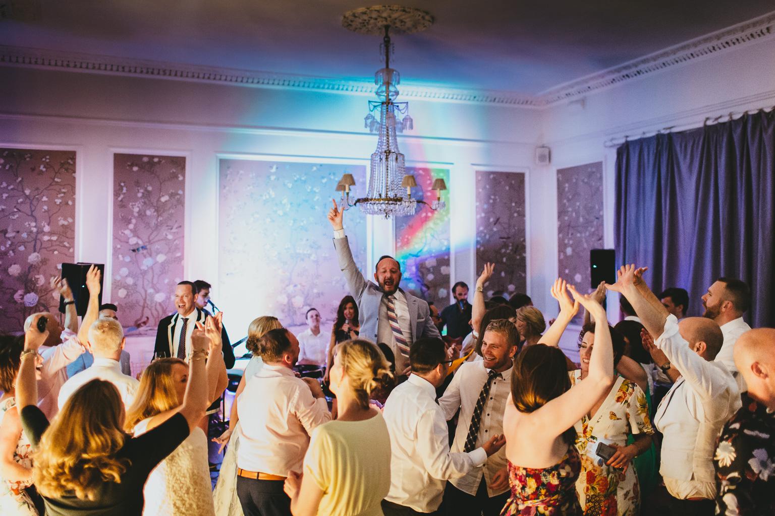 Gay-wedding-photography-London-00002