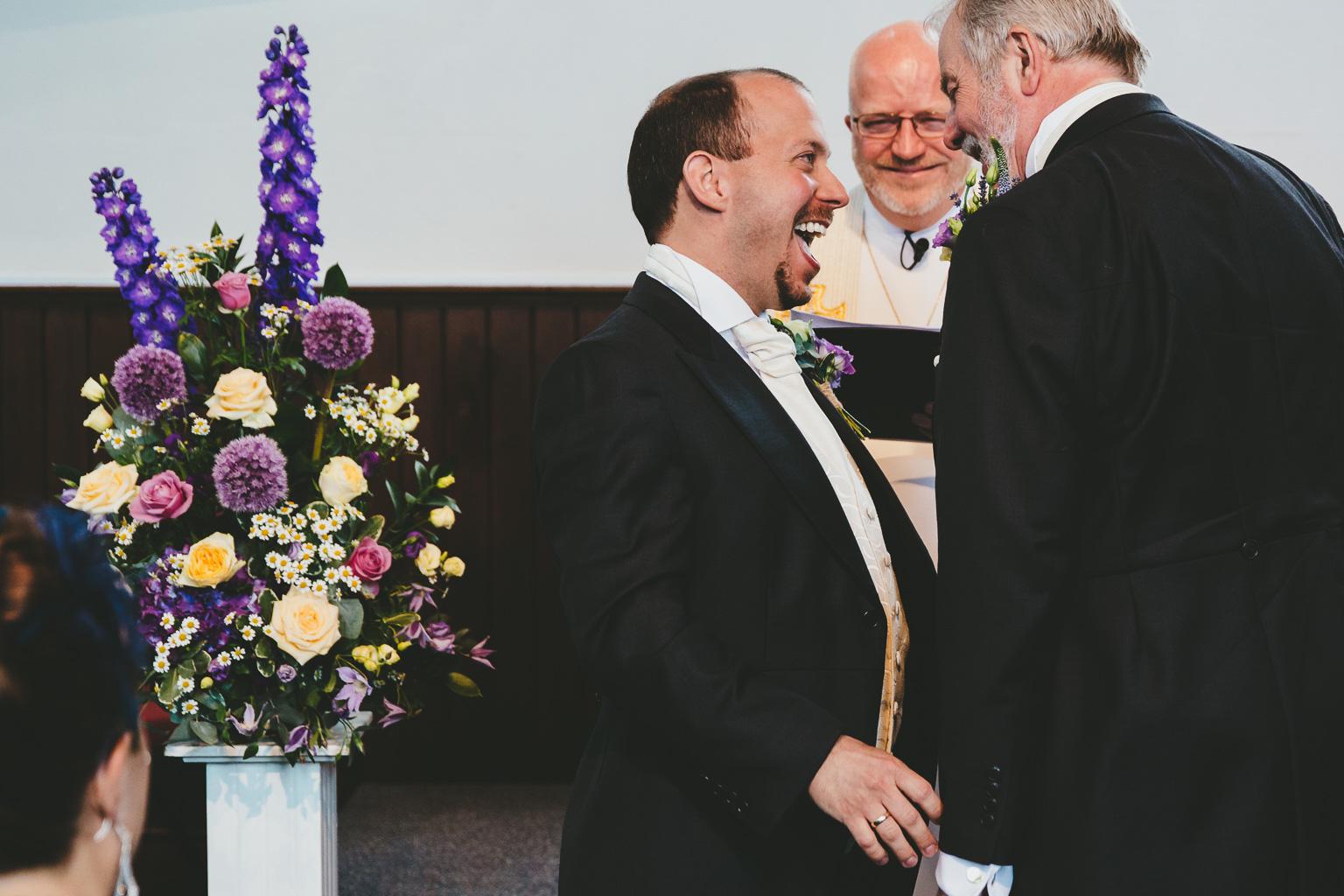 Gay-weddings-Dorset-00003