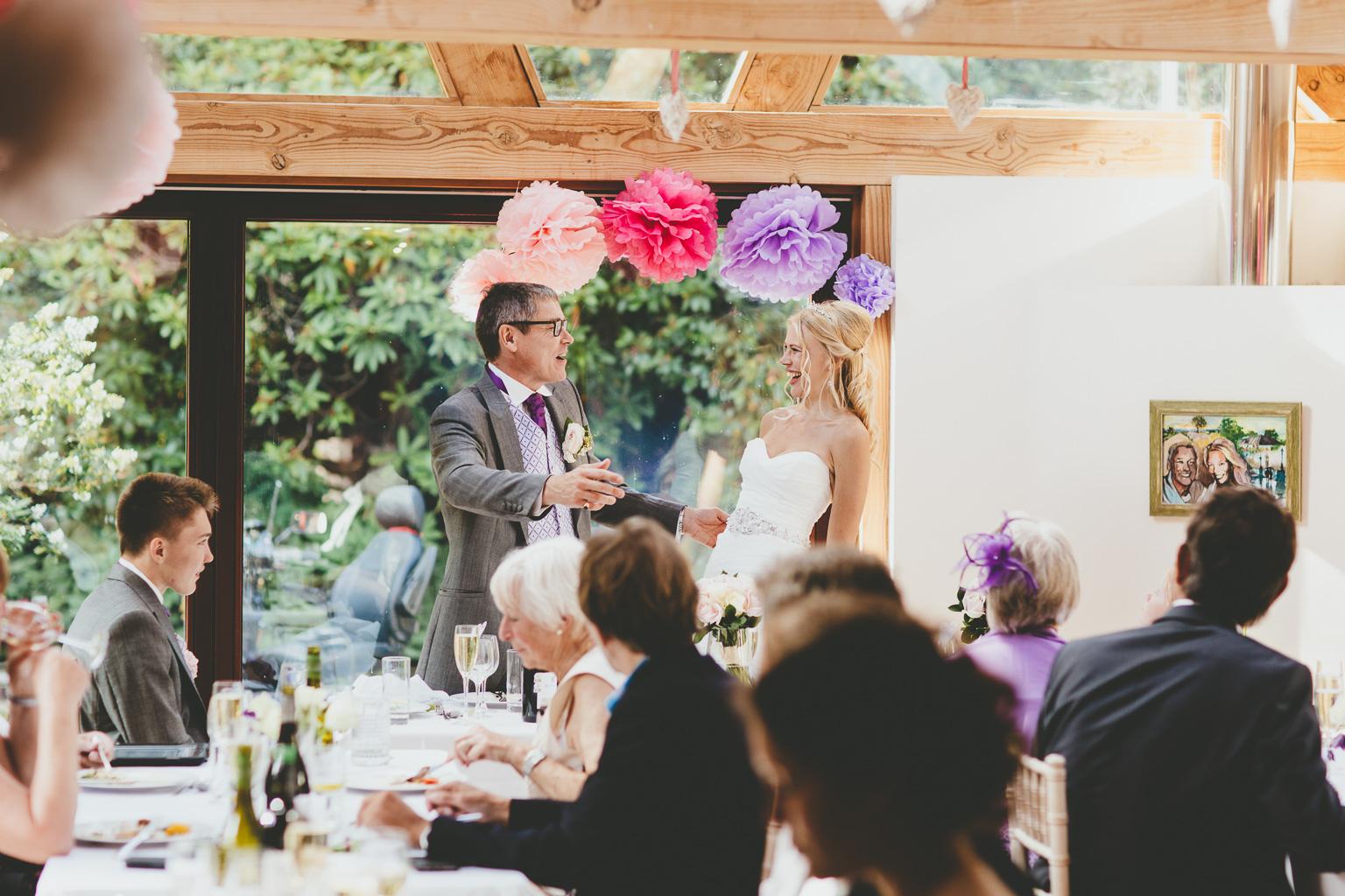 Hampshire-wedding-photographers-00003