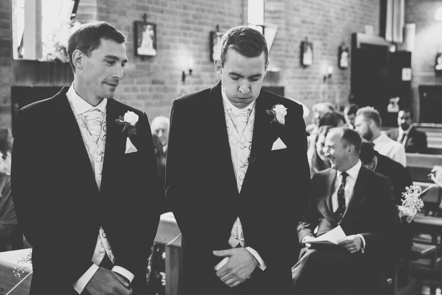 Hampshire-wedding-photographers-00004