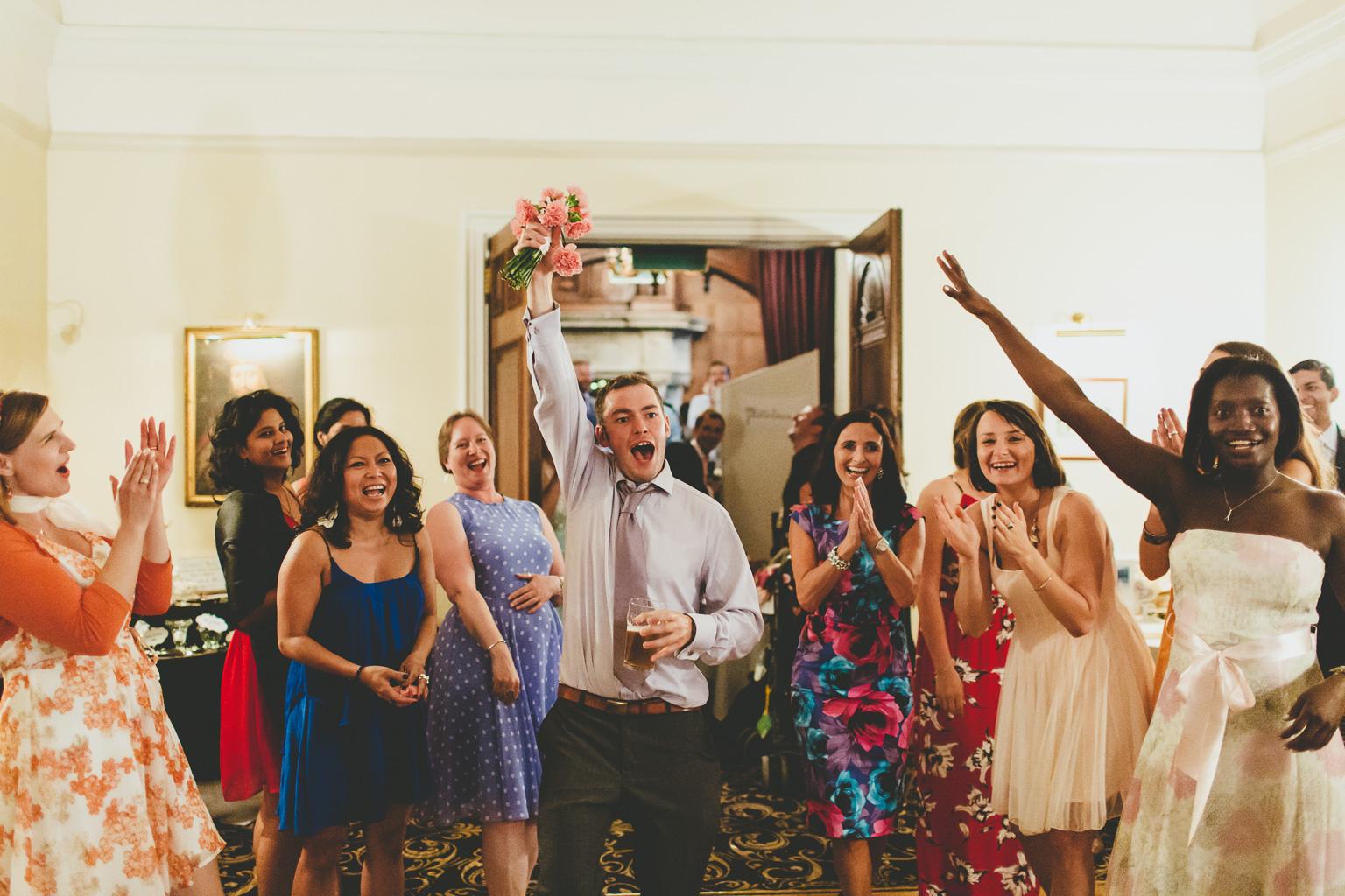 Hampshire-wedding-photographers-00006
