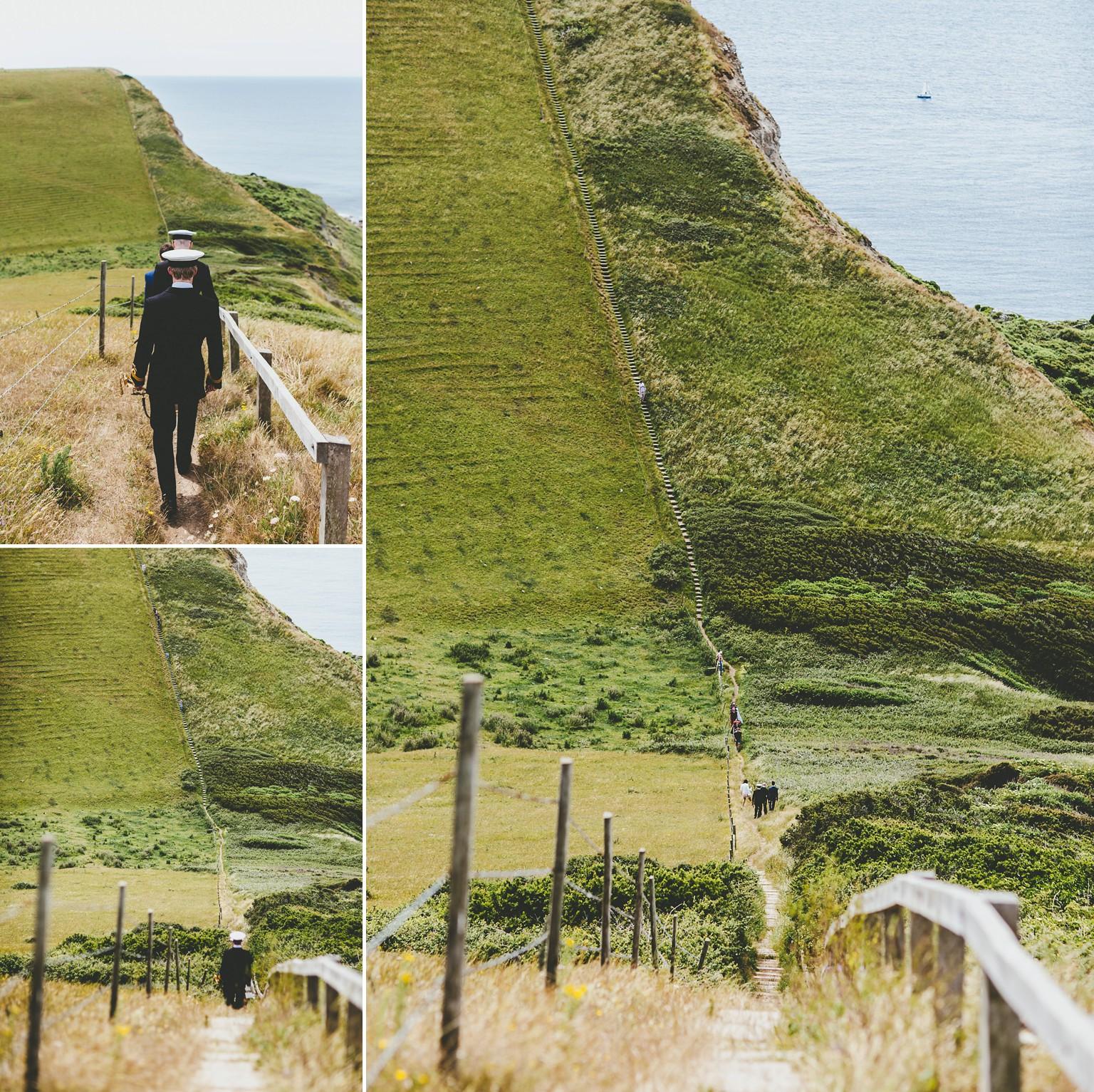 Jurassic-coast-photographers