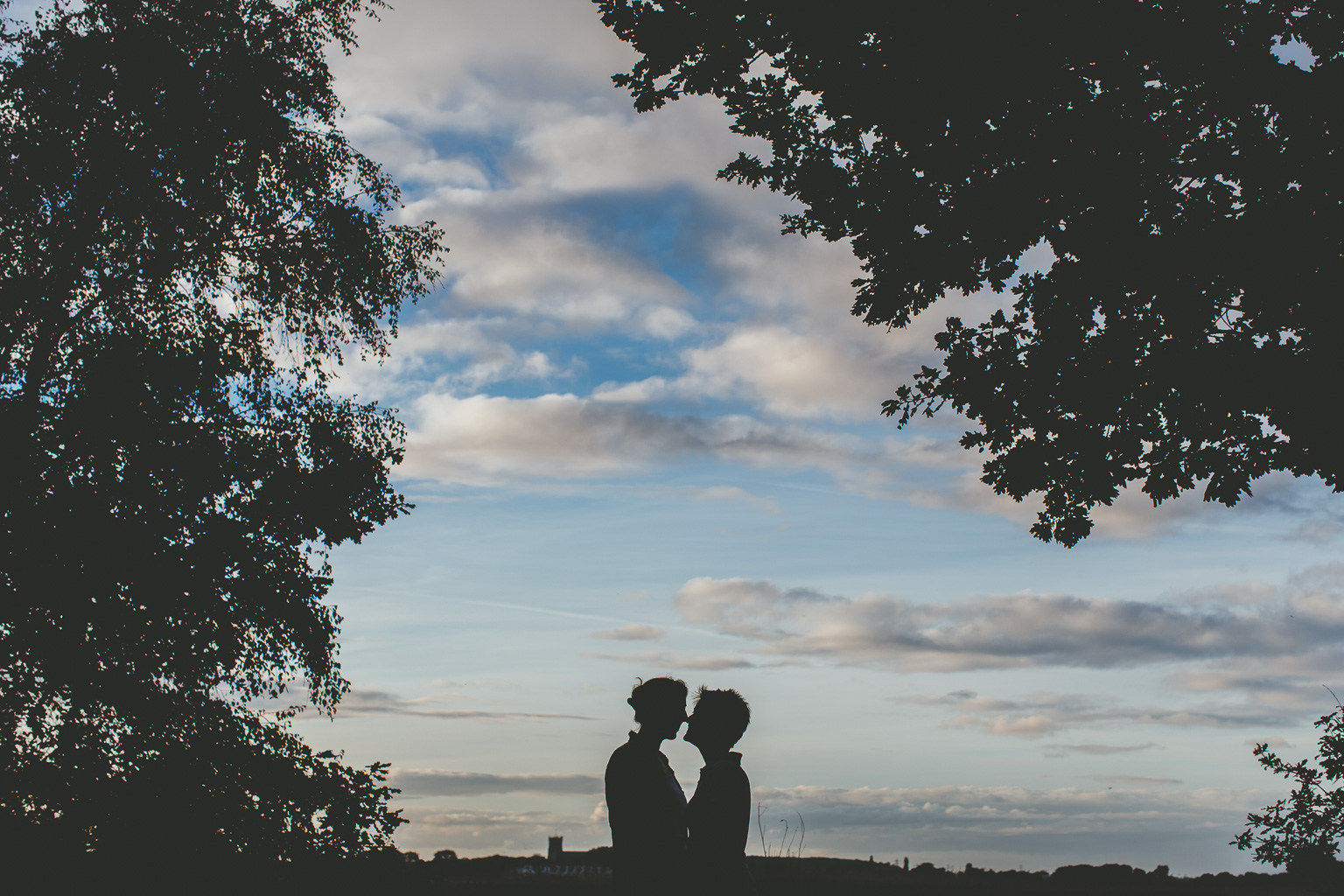 LGBT-wedding-photographer-00005