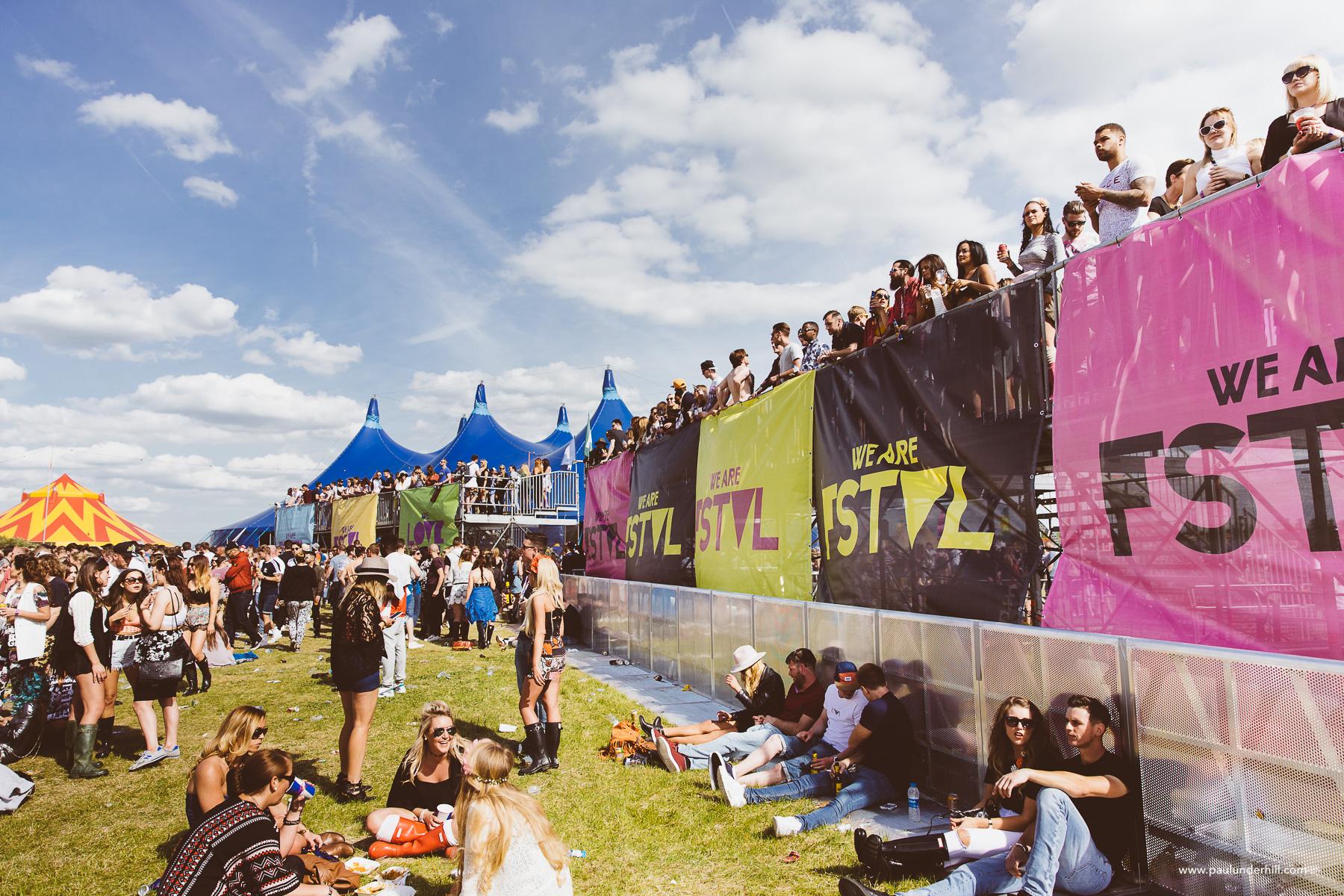 Lifestyle-photography-music-festivals-00006