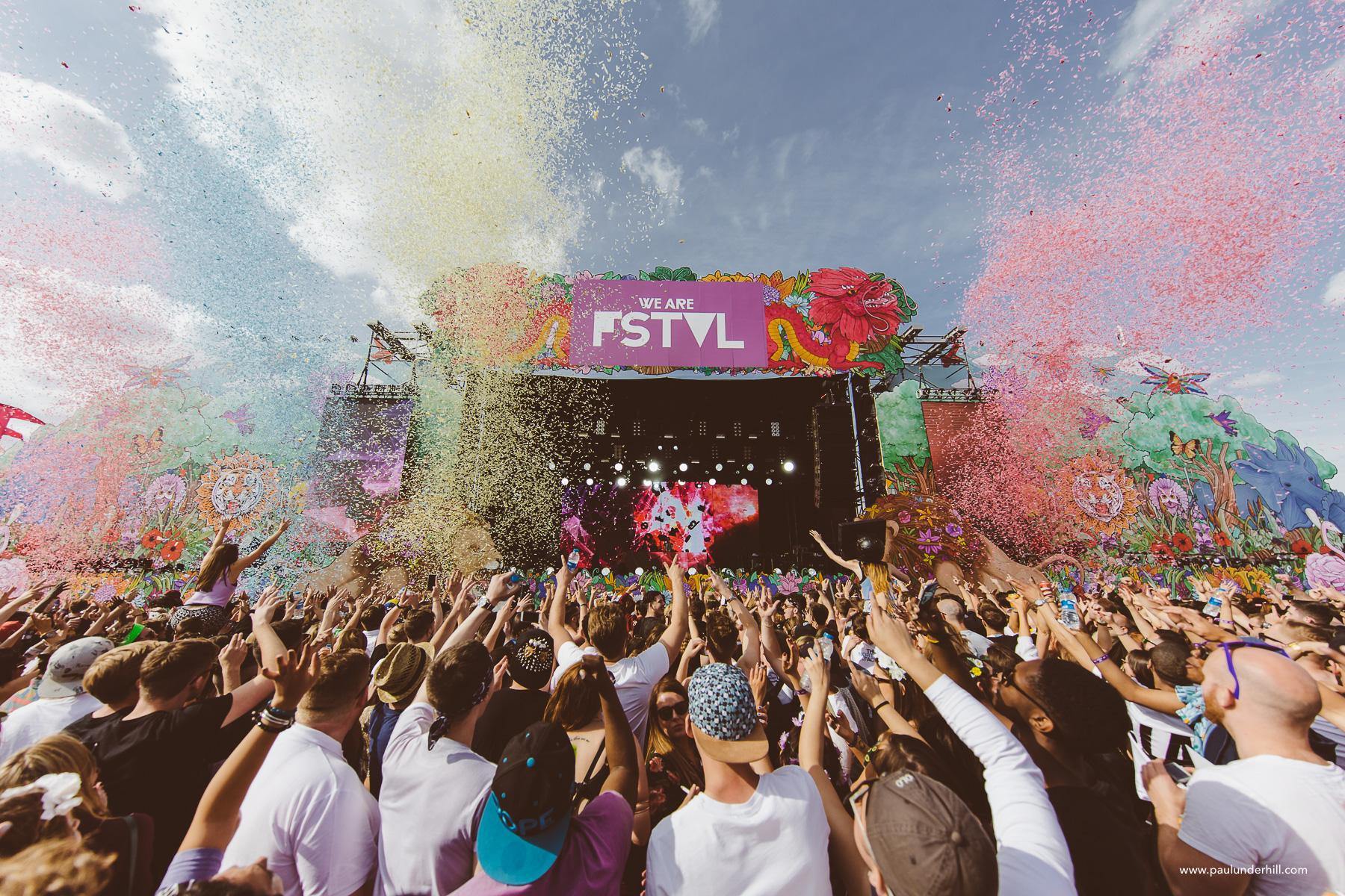 Lifestyle-photography-music-festivals-00011