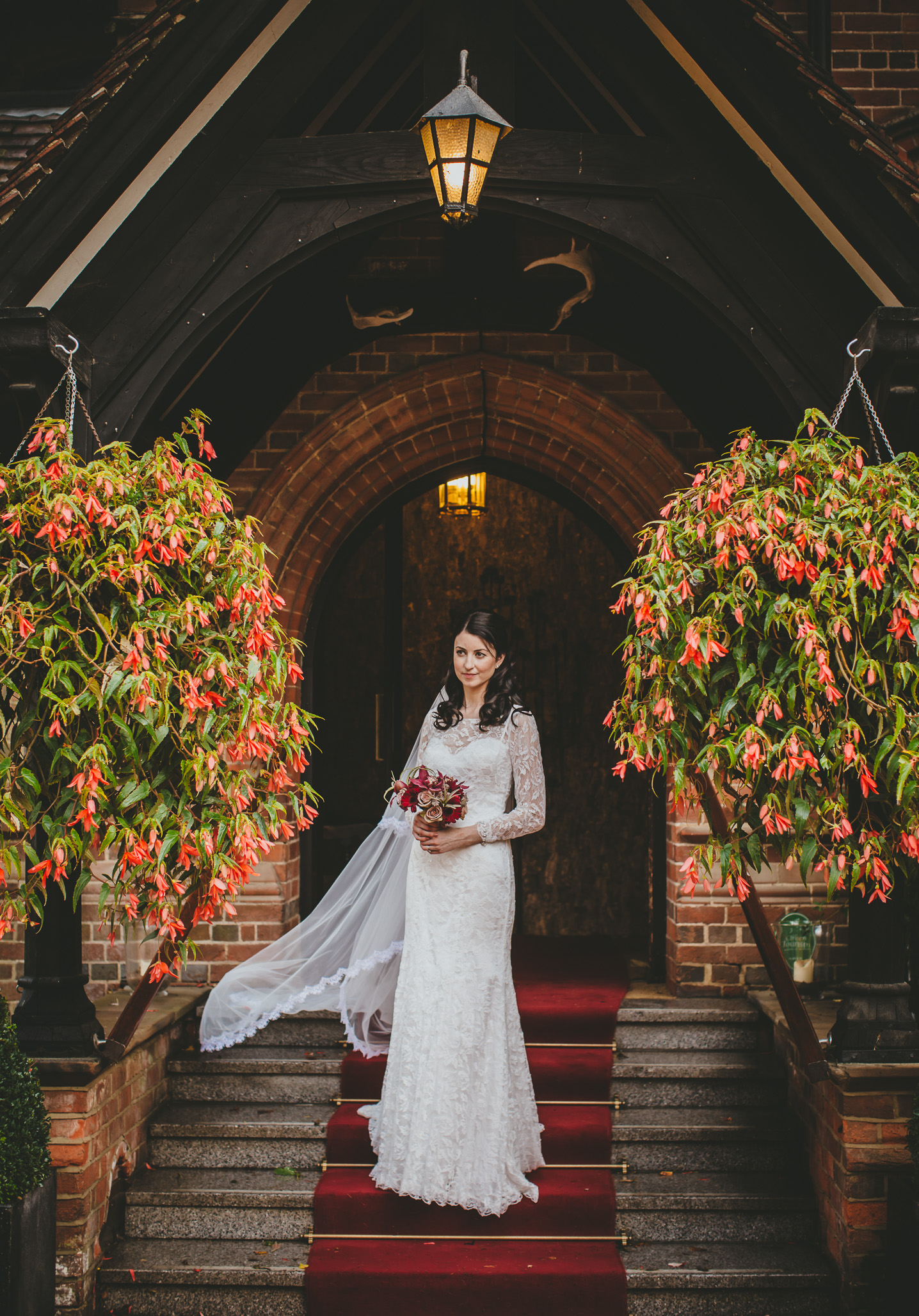New-Forest-wedding-photographer-00010