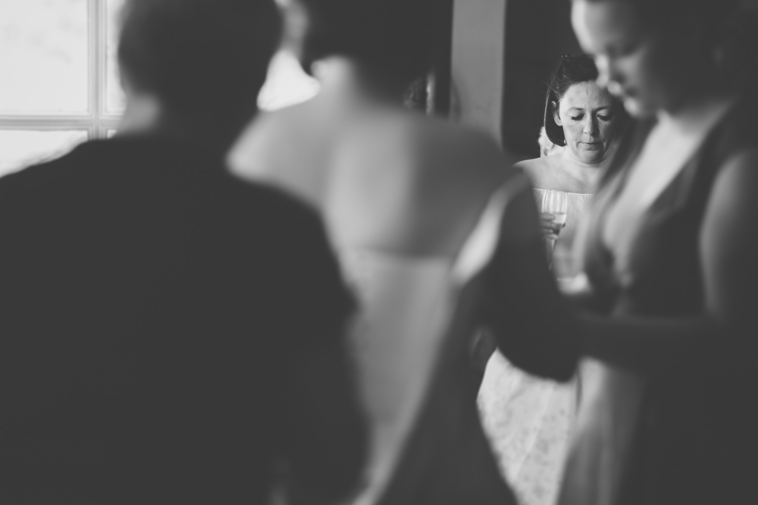 Smedmore-House-wedding-photography-00002