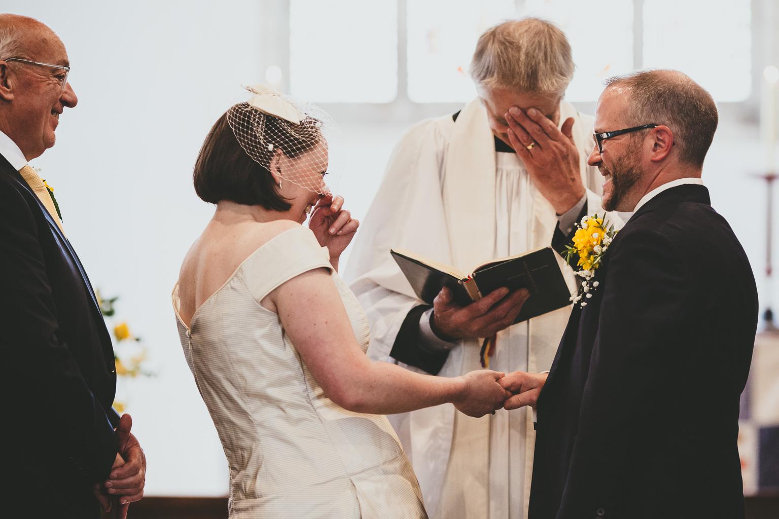 Smedmore-House-wedding-photography-00004
