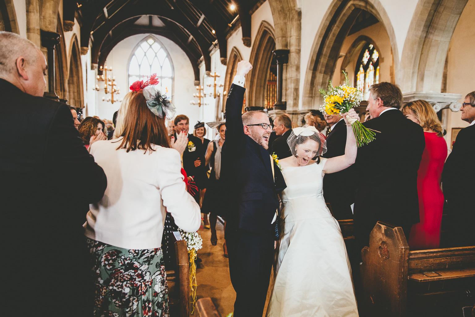 Smedmore-House-wedding-photography-00005