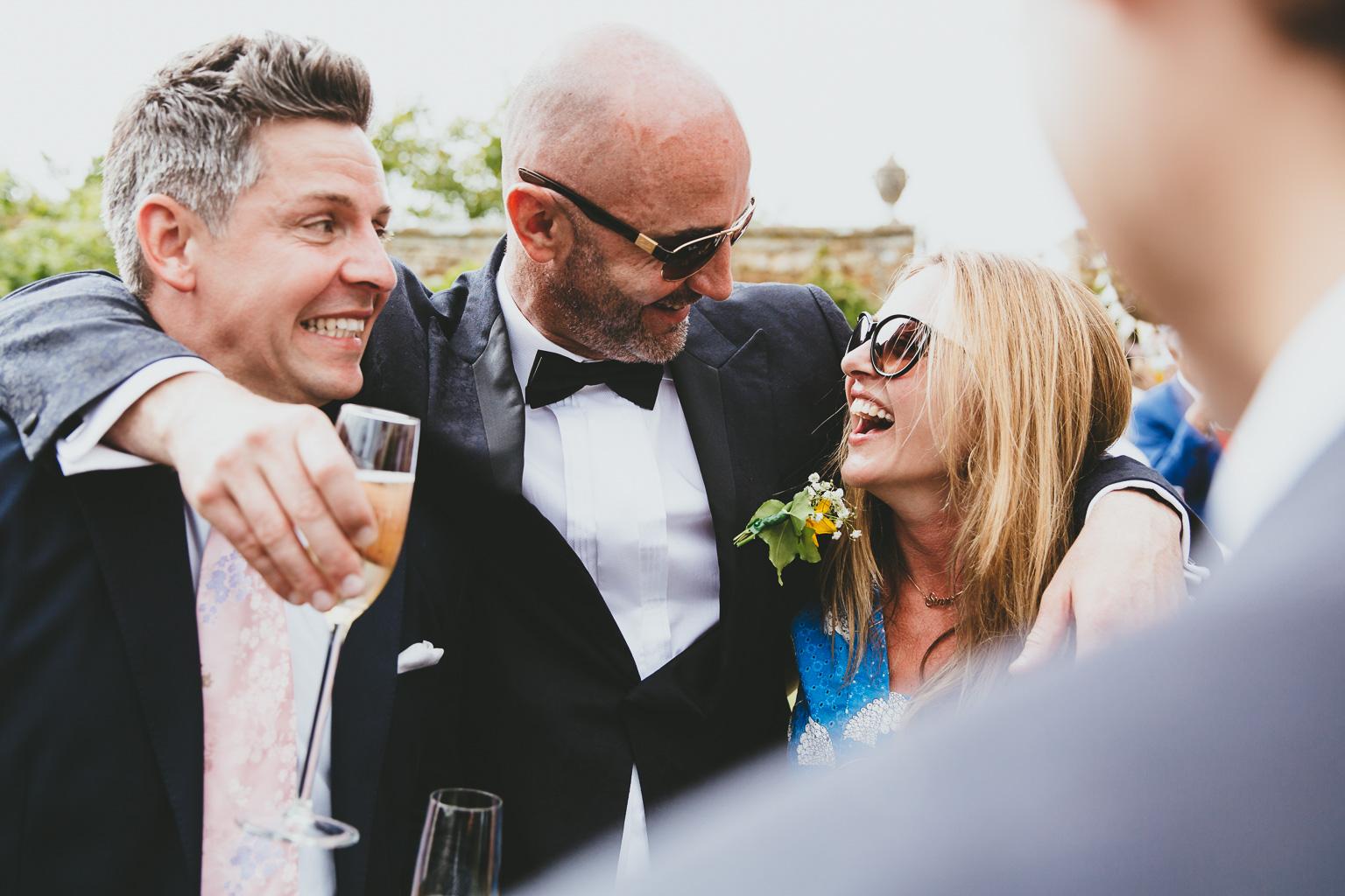 Smedmore-House-wedding-photography-00007