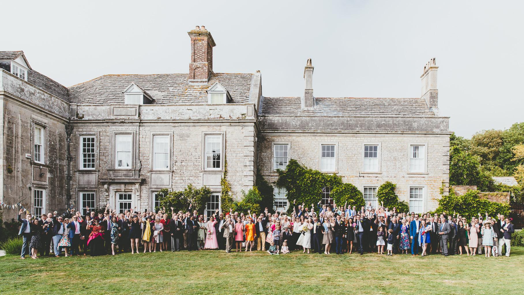 Smedmore-House-wedding-photography-00008