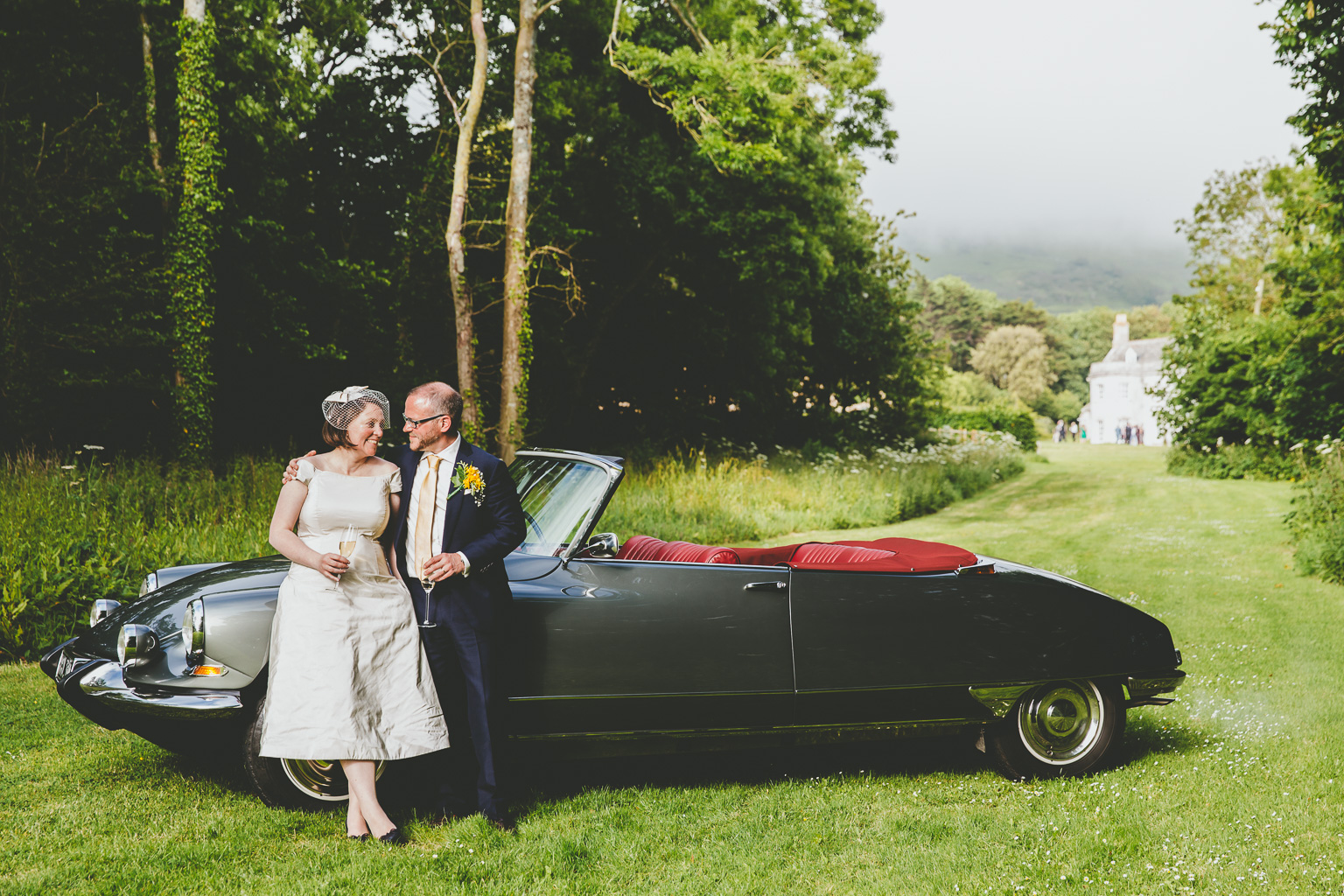 Smedmore-House-wedding-photography-00009