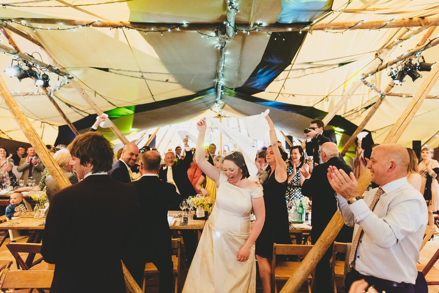 Smedmore-House-wedding-photography-00010
