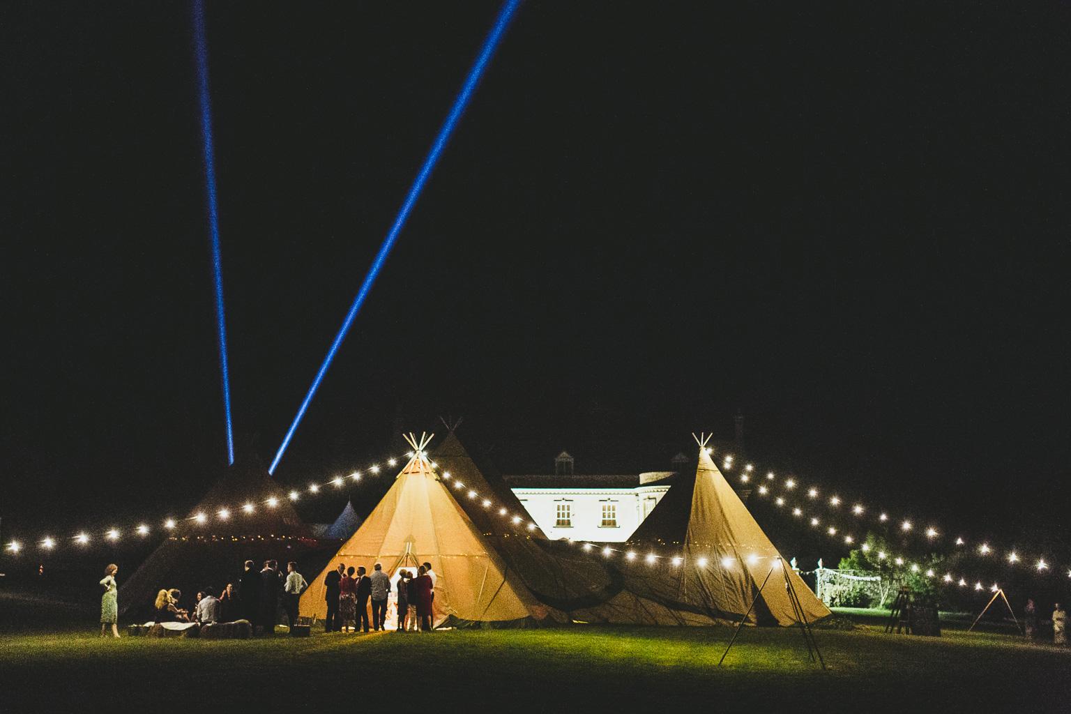 Smedmore-House-wedding-photography-00013