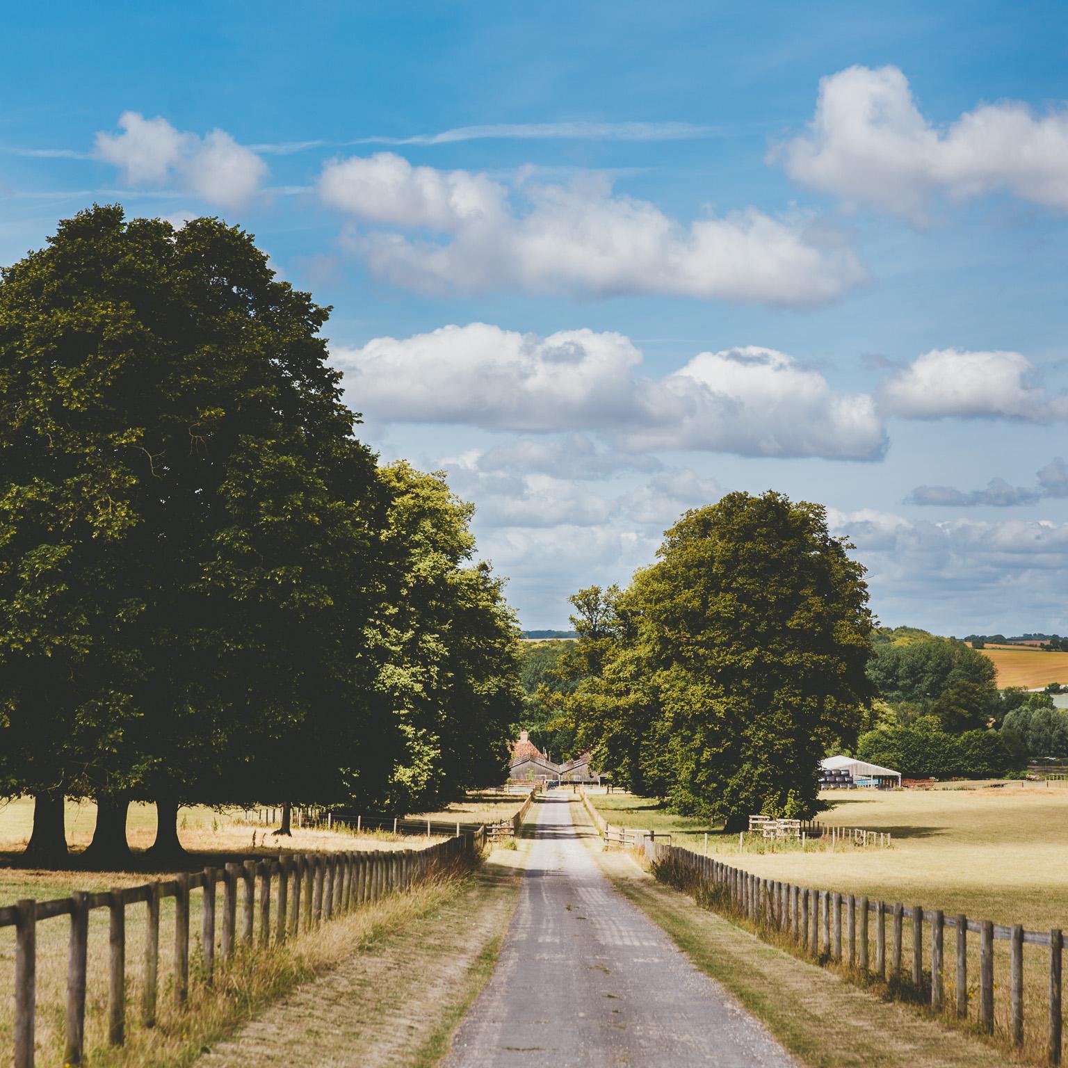 Wiltshire-wedding-photographers-00002