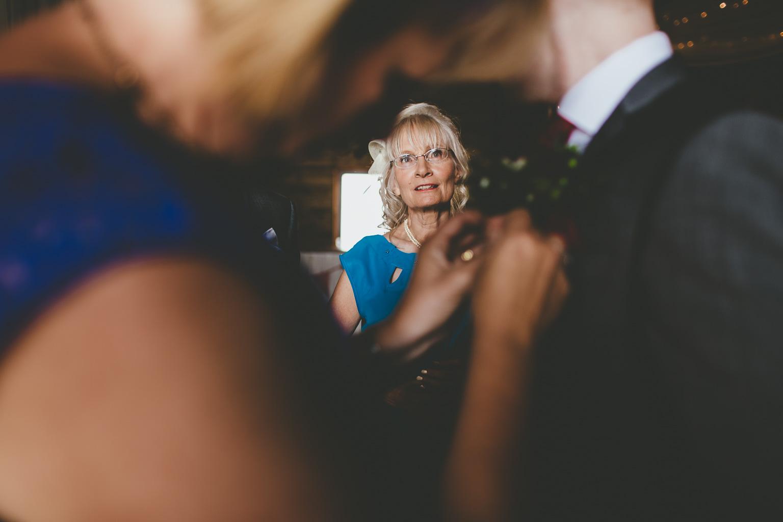 Wiltshire-wedding-photographers-00003