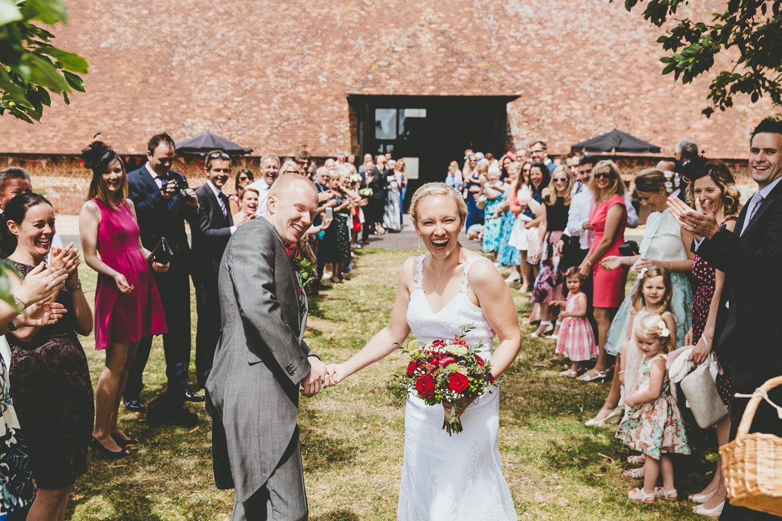Wiltshire-wedding-photographers-00005