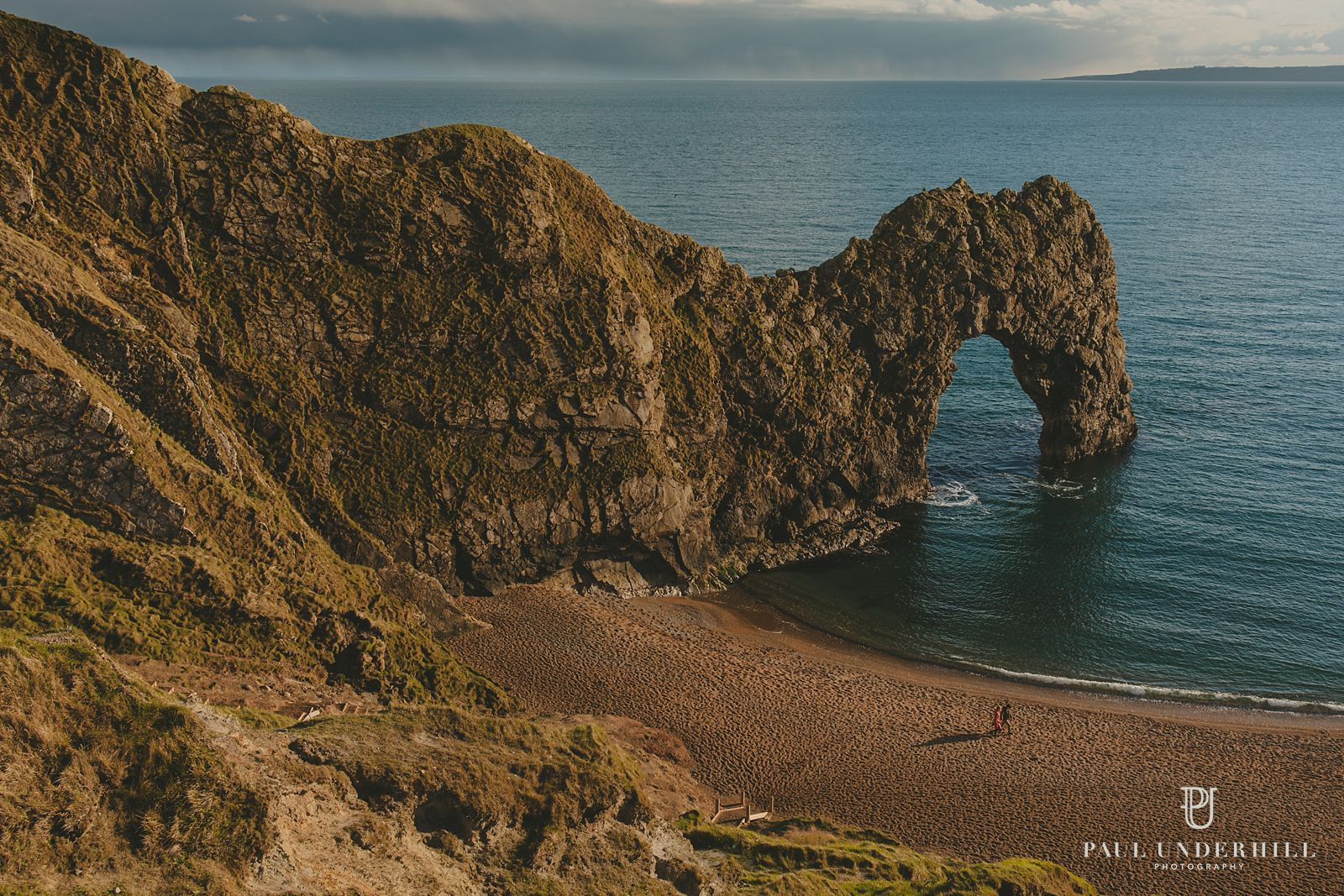 Dorset Durdle Door photography
