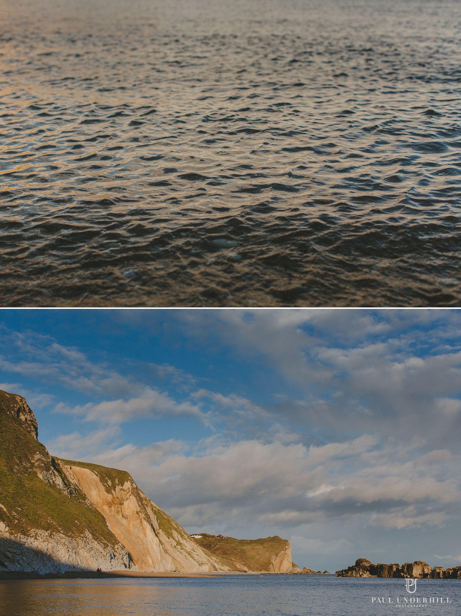 Dorset photographer weddings
