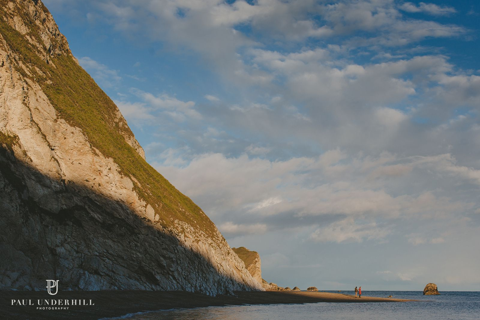 Lulworth Cove photography