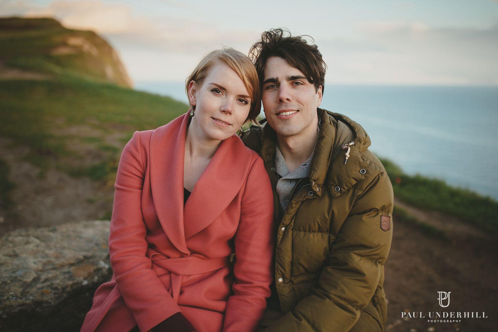 Photographers in Dorset