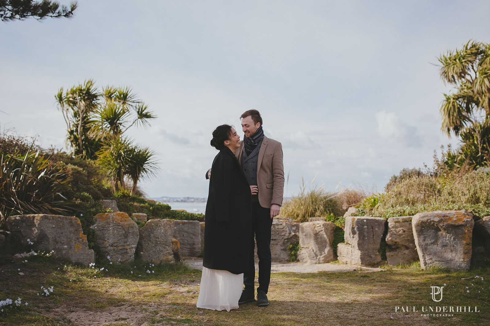 Poole wedding photographers