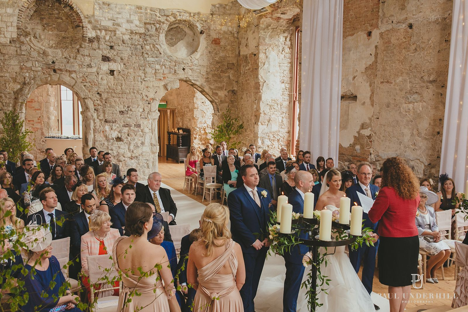 lulworth castle dorset weddings