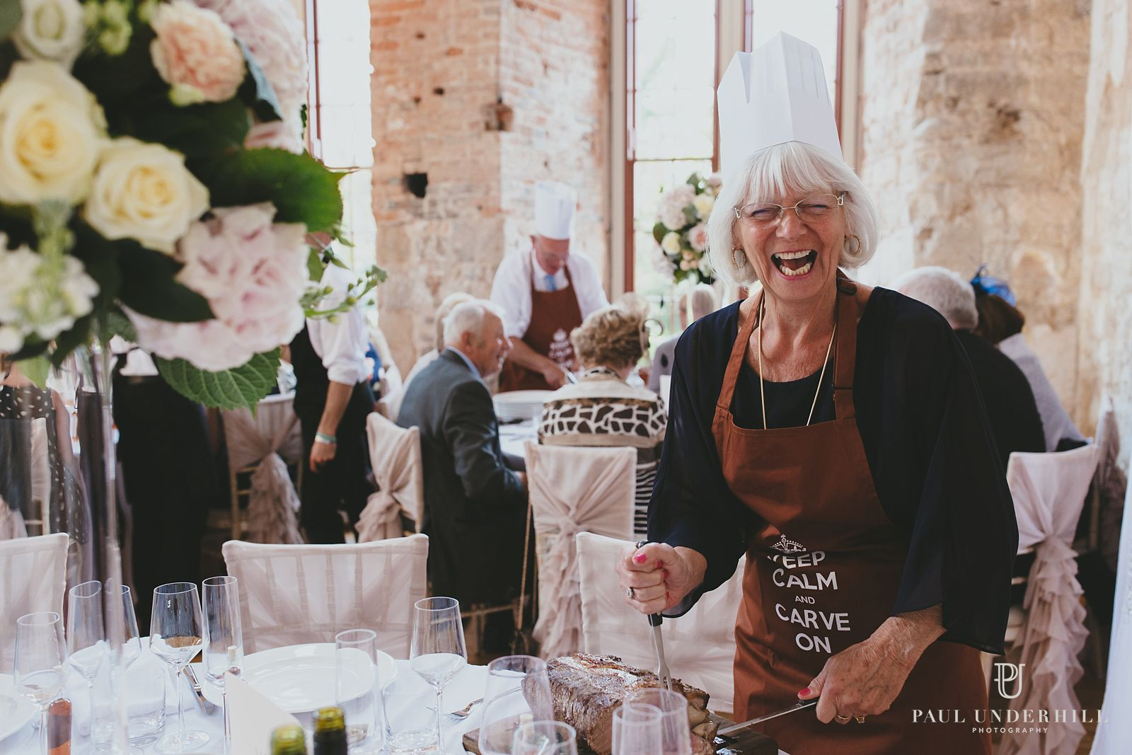 Wedding ideas Dorset